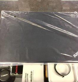 New Open Box - Lenovo Thinkpad T470s - i5 3.0Ghz - 8GB RAM - 256GB SSD
