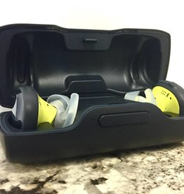 Bose SoundSport Free Wireless Bluetooth Headphones - Volt