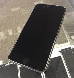 Unlocked - iPhone 8 Plus - 64GB - Space Gray