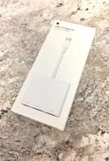 New - Apple USB-C Digital AV Multiport Adapter
