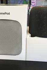 New - Apple HomePod Smart Speaker Space Gray -  A1639