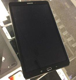 """Samsung Galaxy Tab A - 10.1"""" - 16GB - Black"""