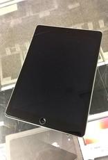 Apple iPad Air 2nd Generation - 128GB - Space Grey
