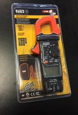 Klein Tools - 600A AC Digital Clamp Meter - CL600