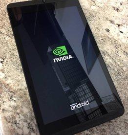 """Nvidia Shield K1 -  16GB - 8"""" Gaming Tablet"""