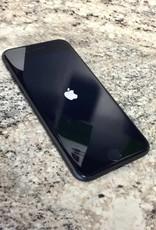 Unlocked - iPhone 7 - 128GB - Matte Black -