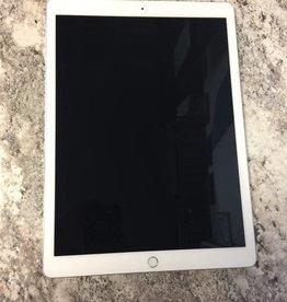 """4G Unlocked - Apple iPad Pro 1st Gen. - 12.9"""" - 128GB -"""