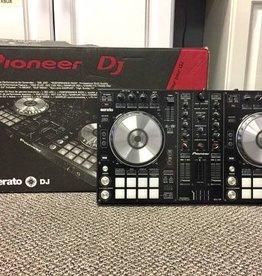 Pioneer Digital DJ-SR / DDJ-SR