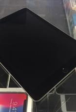 4G Unlocked - iPad 6th Gen. - 32GB - Space Grey