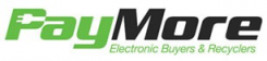 PayMore - Discounted New and Like New Electronics with Warranties