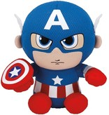 CAPTAIN AMERICA - SMALL