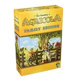 AGRICOLA FAMILY EDITION