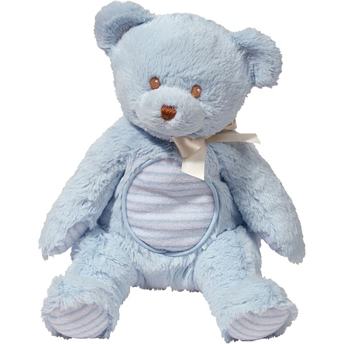 BLUE BEAR PLUMPIE