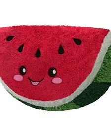 SQUISHABLE - WATERMELON