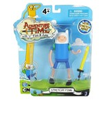 ADVENTURE TIME FINN