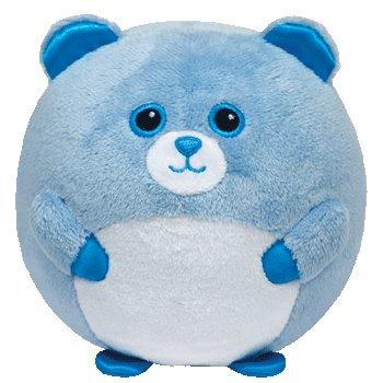 BABY BALLZ - BLUEY