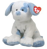 BABY PUP - BLUE