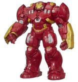 AVENGERS INTERACTIVE HULD BUSTER FRENCH