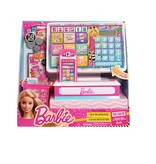 BARBIE MY BLINGING CASH REGISTER