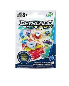 BEYBLADE MICRO - SINGLE