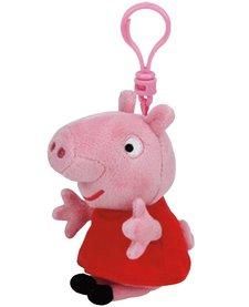 PEPPA PIG - CLIP