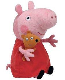 PEPPA PIG - LARGE