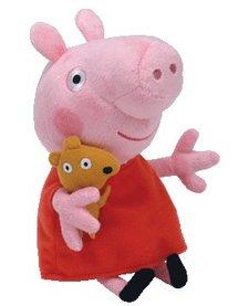 PEPPA PIG - SMALL