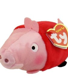 PEPPA PIG - TEENY TY