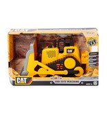 CAT JOB SITE MACHINE
