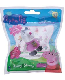 PEPPA PIG BUILD N PLAY