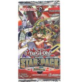 ARC-V STAR PACK