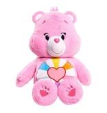 CARE BEARS HOPEFUL HEART BEAR