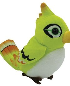 OVERWATCH - GANYMEDE PLUSH