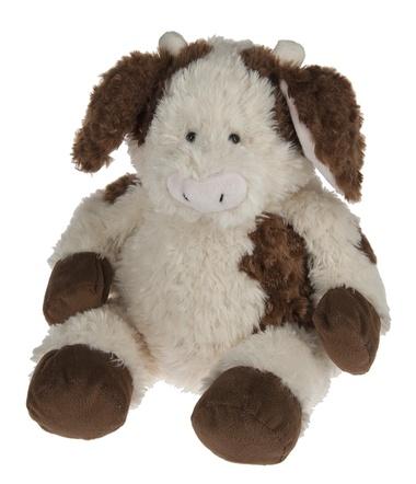 BELLIFULS COW