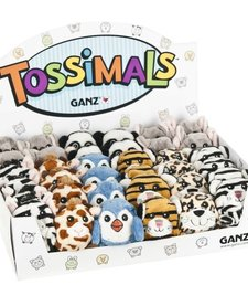 TOSSIMALS