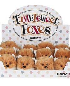 TUMBLEWEED FOX