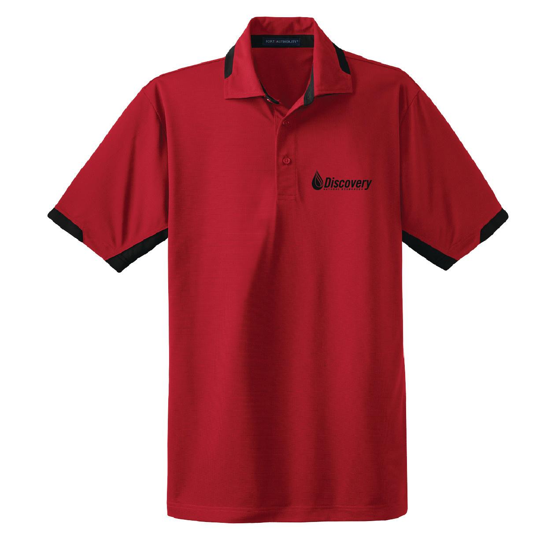 iCODOD Men Tank Tops Fashion Casual American Flag Printed O-Neck 4th of July Sleeveless Shirt Daily Beach Wear