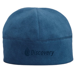 Port Authority Port Authority Fleece Beanie (Lagoon Blue)