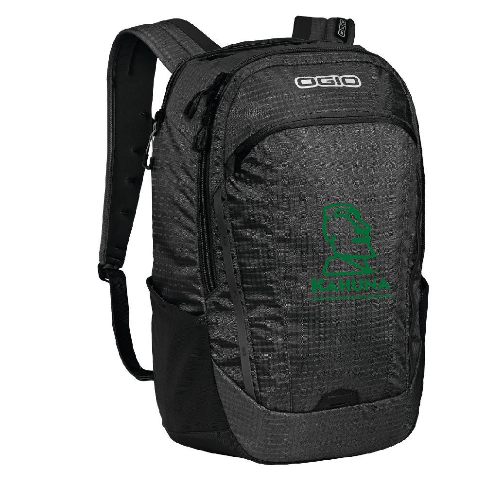 Ogio OGIO® Shuttle Pack ( Black)
