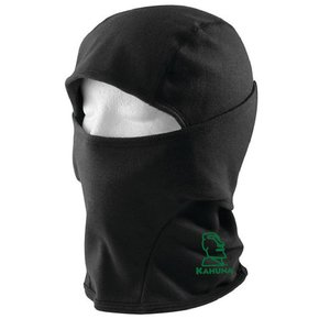 Carhartt Carhartt FR Double-Layer Force Balaclava (Black)