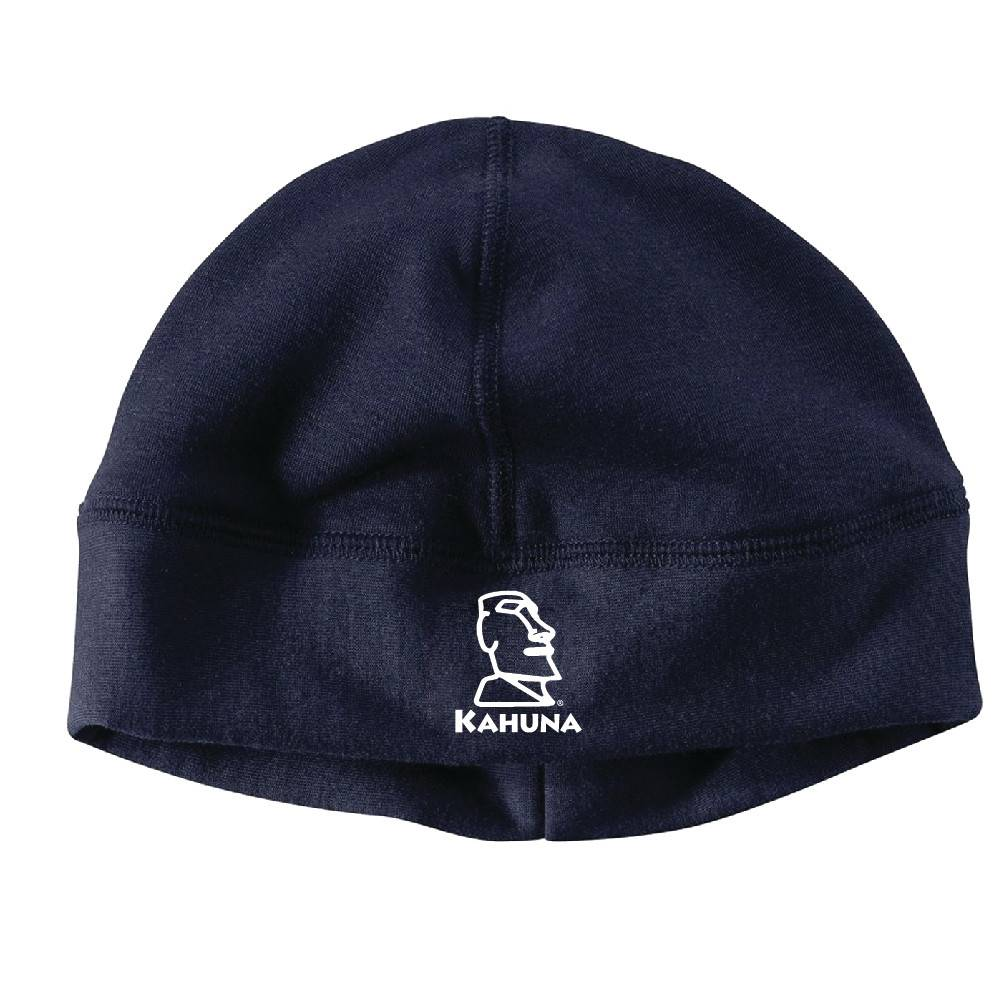 Carhartt Carhartt FR Fleece Hat (Navy)