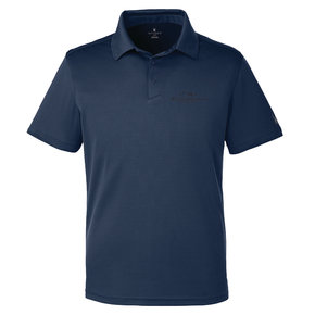 Spyder Men's Freestyle Polo (Frontier)