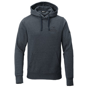 The North Face The North Face  Pullover Hoodie (Urban Navy Heather)