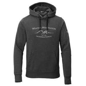 The North Face The North Face  Pullover Hoodie (TNF Black)