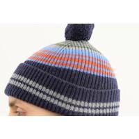 Spacer Hat