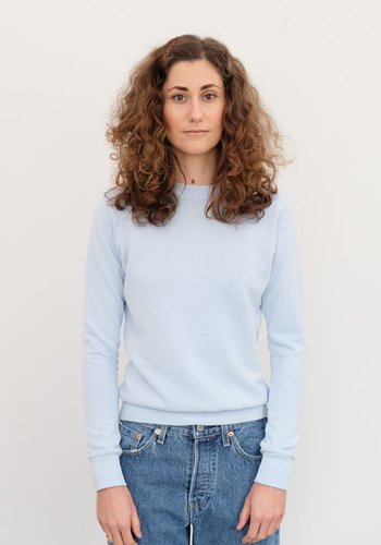 Jungmaven Raglan French Terry Sweatshirt