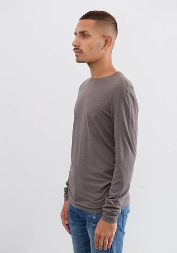 Jungmaven Base Layer Long Sleeve Tee