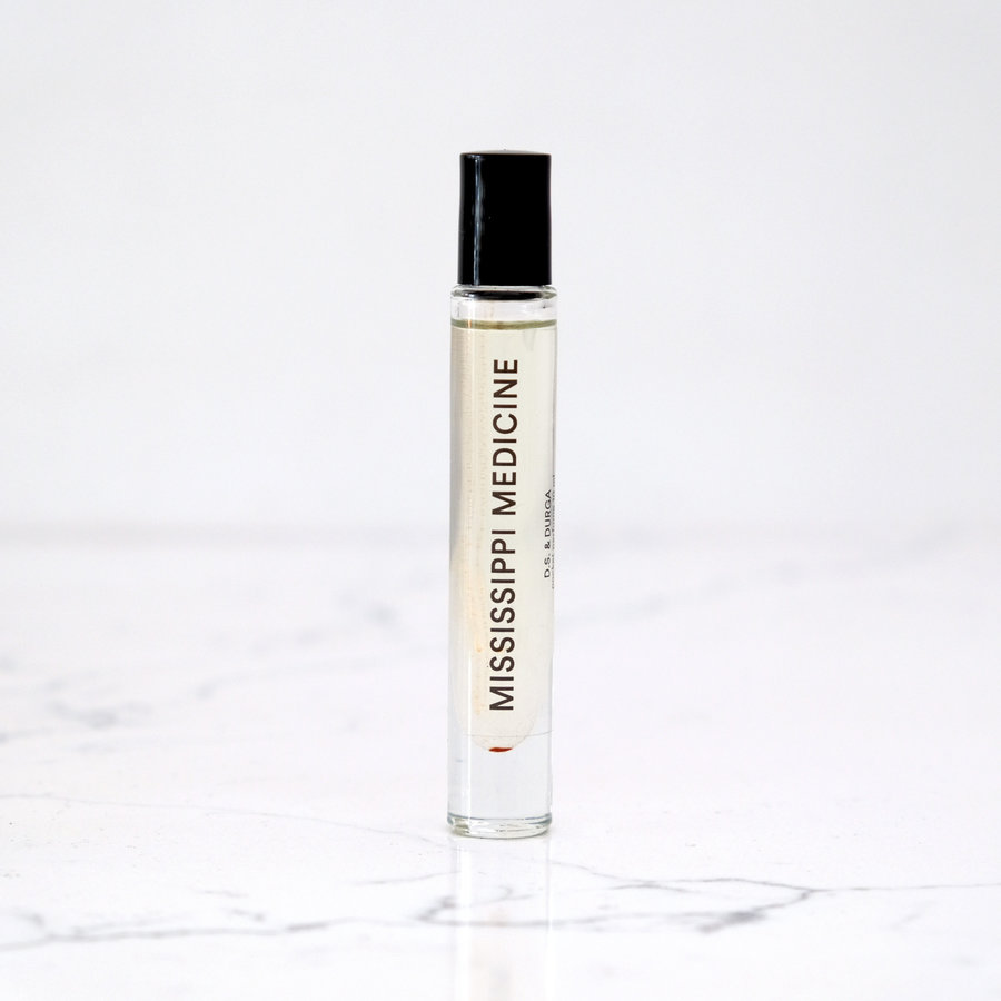 10ml Pocket Perfume