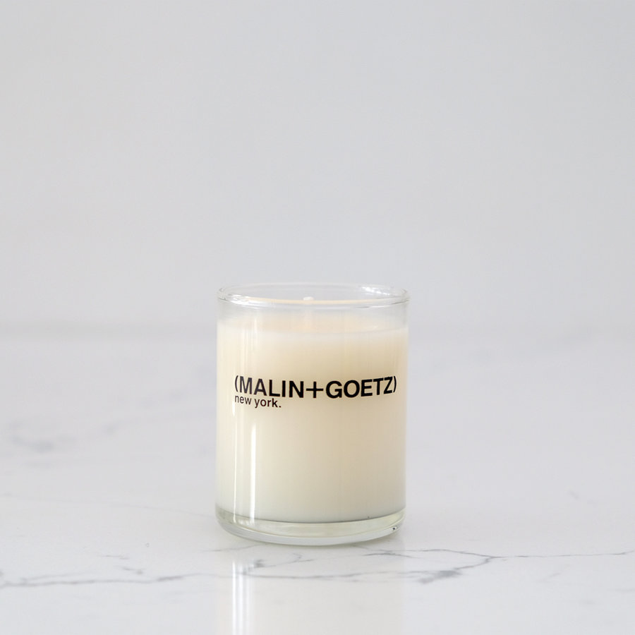 Vetiver Votive Candle