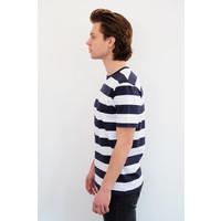 Riviera Short Sleeve Crew T-shirt
